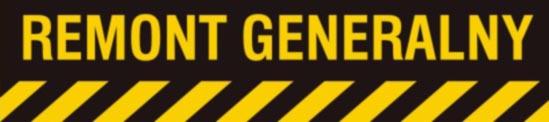 REMONT_GENERALNY_LOGO_WWW