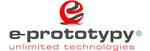 e-prototypy_new