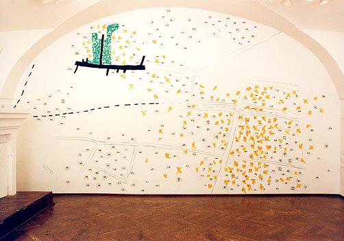Sigrun Jakubashke - Plan Lublina 3