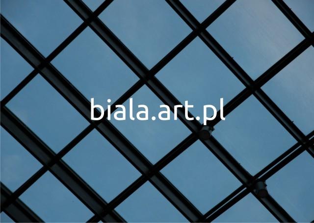 biala.art.pl