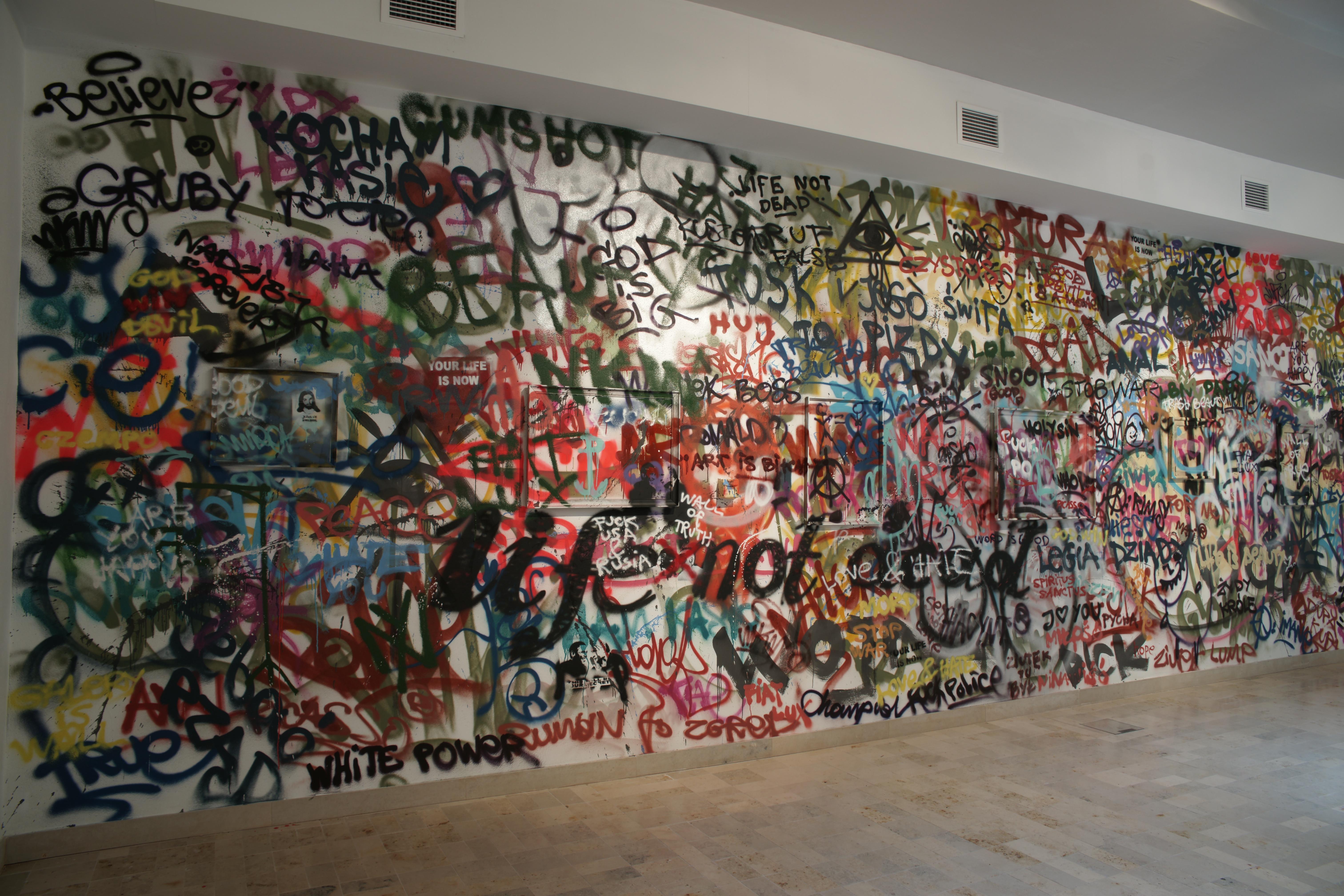 biala art pl / artists - Galeria Biała
