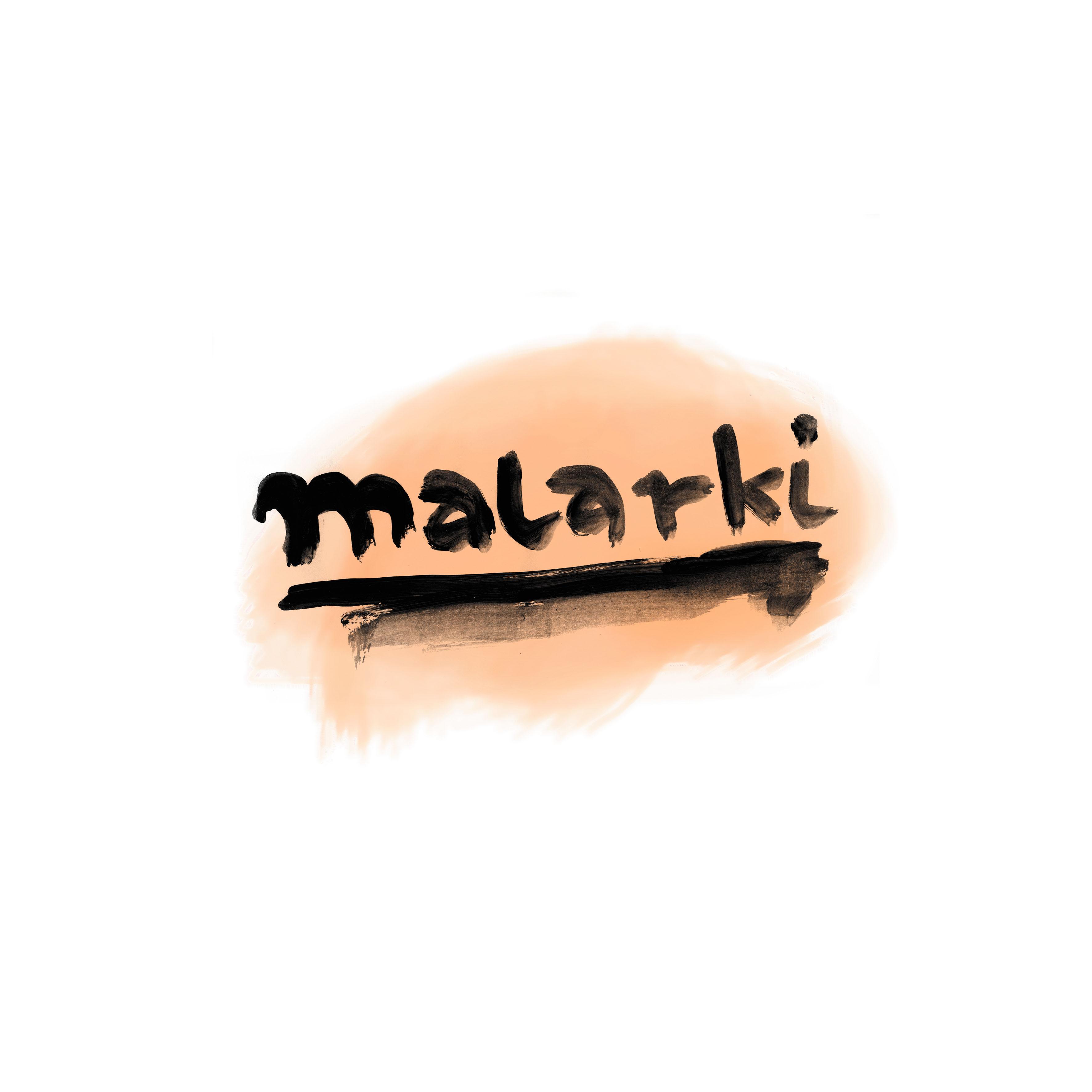 malarki