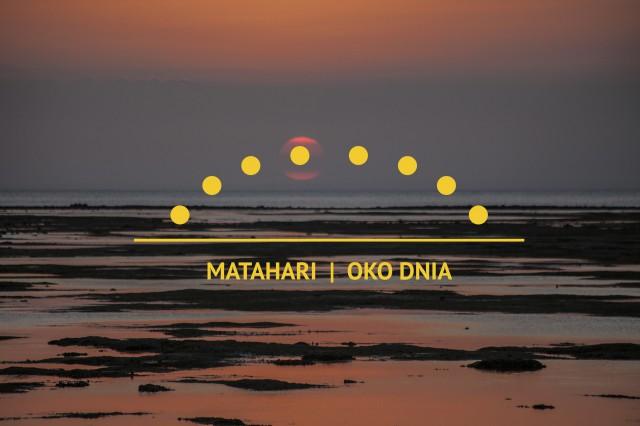 Alicja_Lukasiak_Matahari34_logo