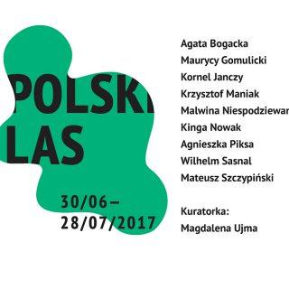 #POLSKI LAS - FB BANER.cdr
