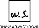 FWS_logo_negatyw